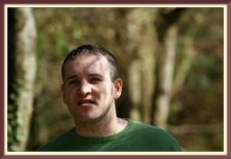 Shamanism shaman Reiki Healing Dublin Cork galway