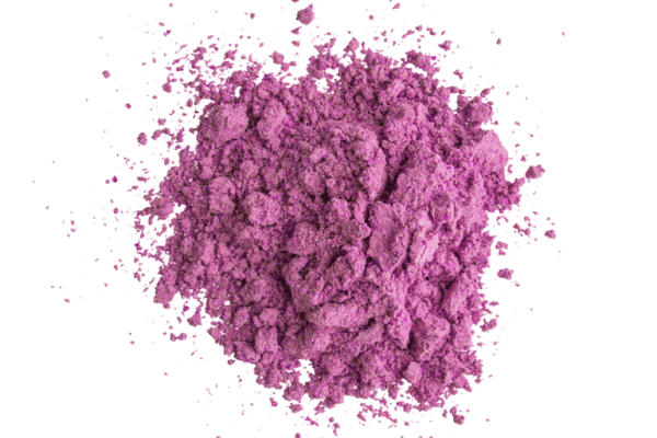 Lyophilisate based on juice from organic beetroot - Natural Probiotic