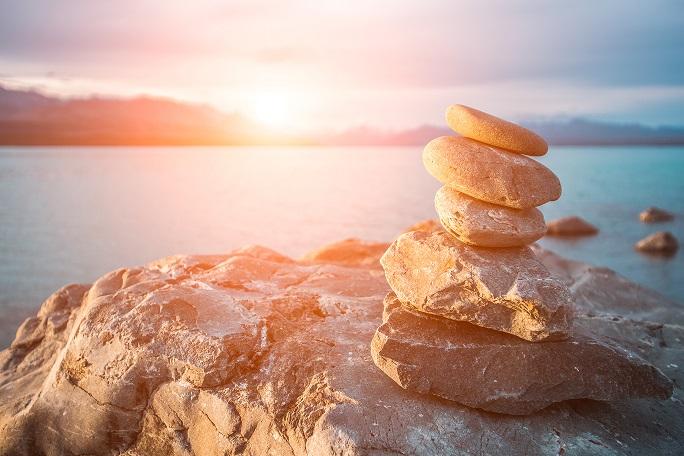Shamanism Ireland Shamanic Reiki Healing