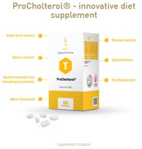 DuoLife ProCholterol®