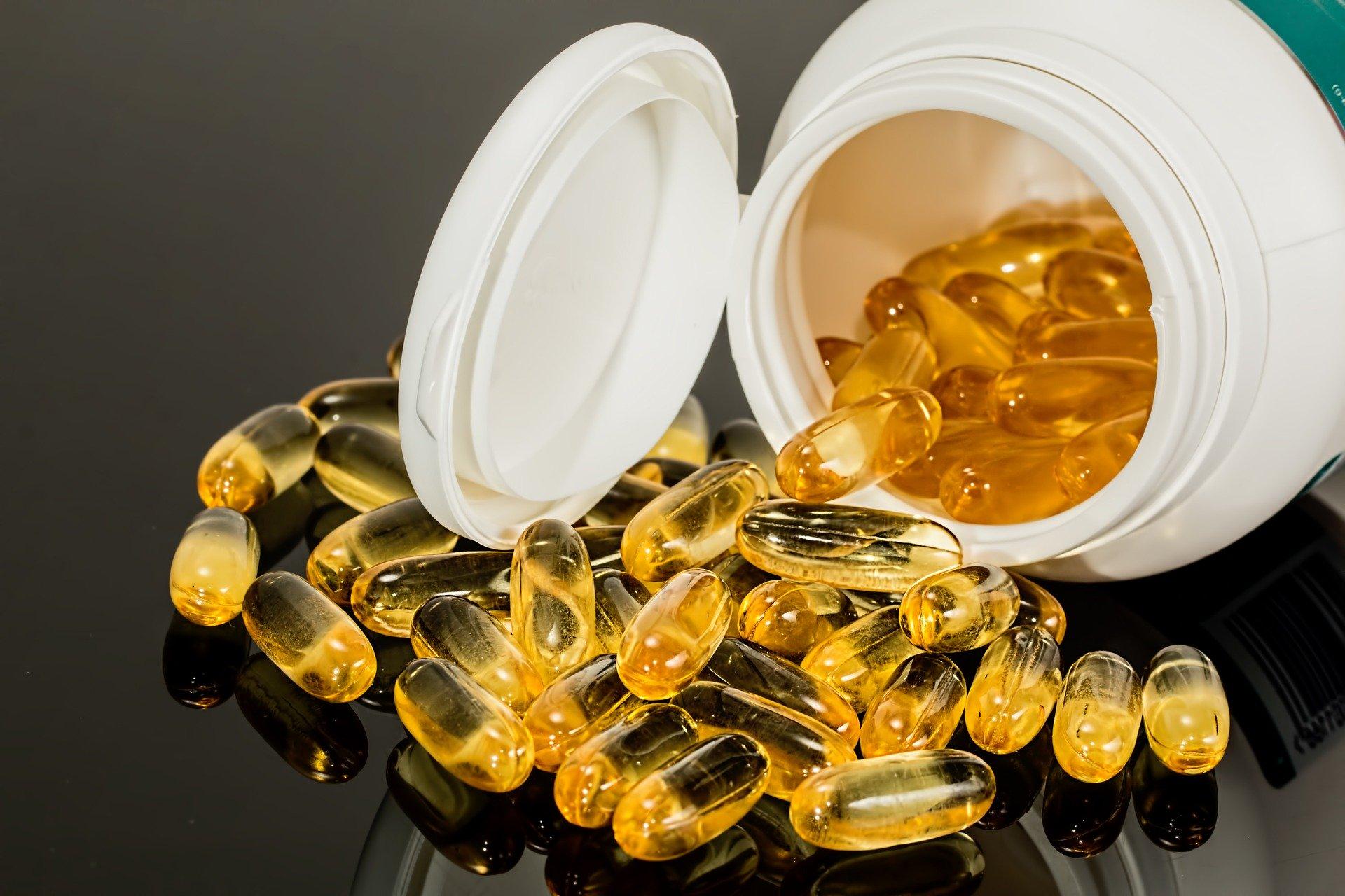 The effect of omega-3 on inhibiting inflammation DHA vs EPA vs ALA