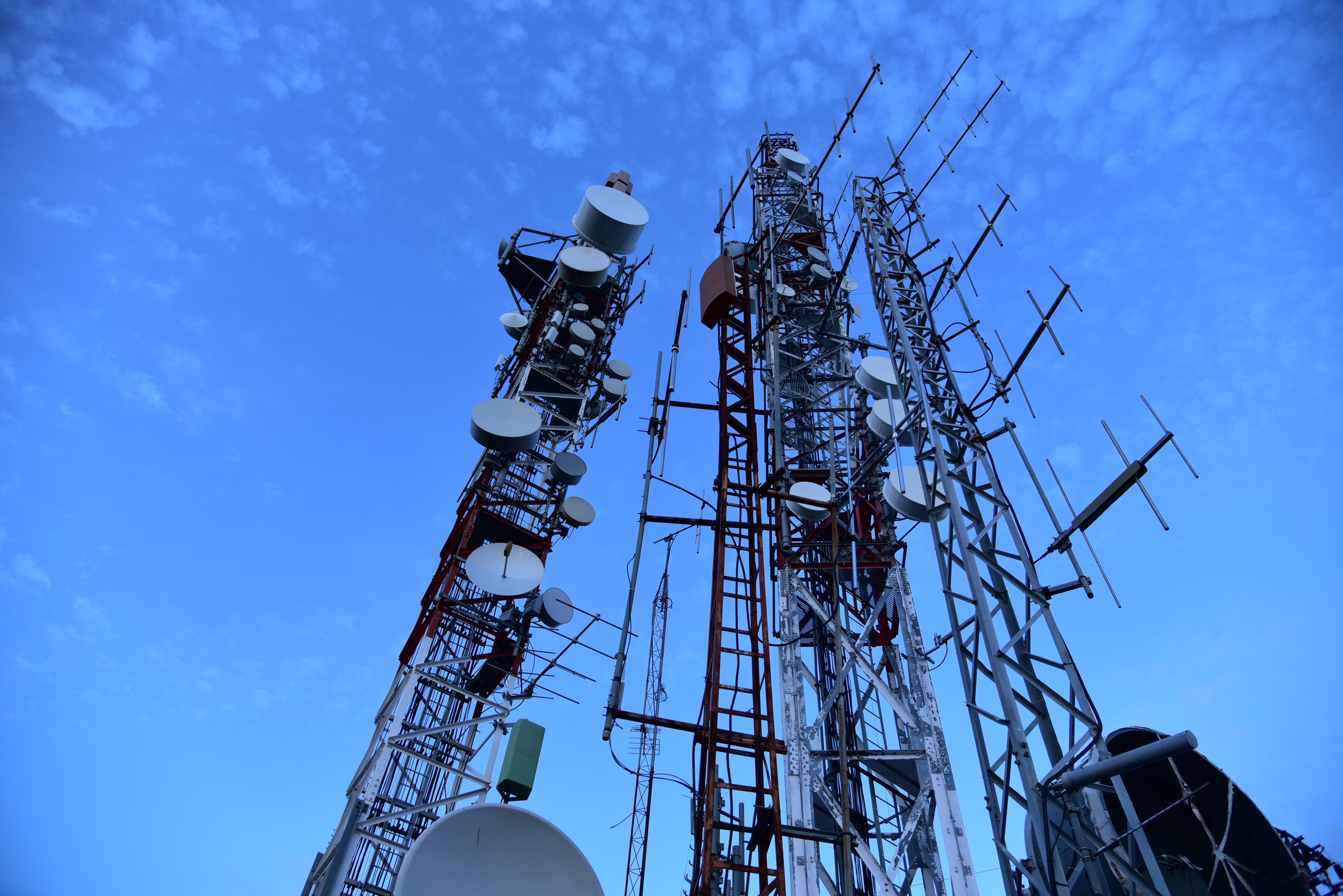 Is 5G safe for our health?