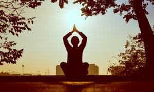 What is the Reiki Healing for Mind and Body