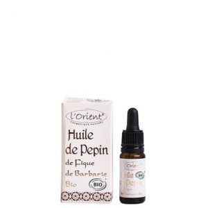 Indian Fig Opuntia Oil