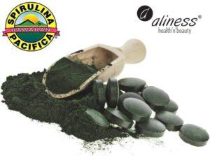 spirulina-pacifica-tablets