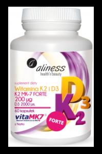 witamina-k2-d3-forte-200-mcg-60-kaps-235x355