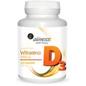 witaminaD3
